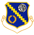 98 Air Refueling Gp emblem.png
