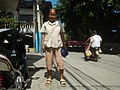 9930Photos taken during 2020 coronavirus pandemic Meycauayan City 18.jpg