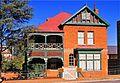 9 2 302 0026-Freshford House-Bloemfontein-s.jpg