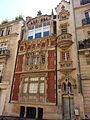 9 rue Léo Délibes, Paris 16e.jpeg