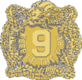 9th Infantry Regiment DUI.png