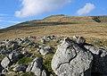 A'Maighdean - geograph.org.uk - 264419.jpg
