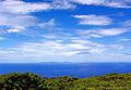Açores 2010-07-19 (5054444259).jpg