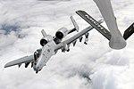 A-10 Refuel (9824516146).jpg