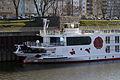A-Rosa Brava (ship, 2011) 009.jpg
