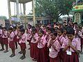 A-morning prayer in school.jpg