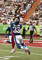 A.J. Green over Charles TIllman, Pro Bowl 2013.JPG