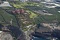 A0363 Tenerife, hotel Abama aerial view.jpg