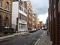 A2205 Bermondsey Street 047.jpg