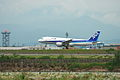 A320-211(JA8394) landing @TOY RJNT (570517265).jpg