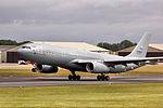 A330 Voyager - RIAT 2011 (19230113952).jpg