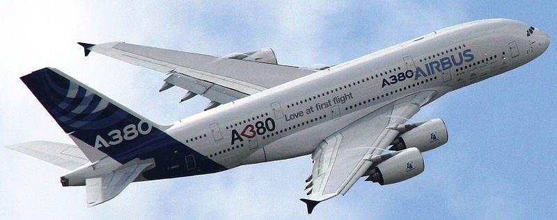 File:A380 26.jpg