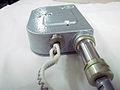 AAD PPK-U-165A.jpg