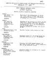 AASHTO USRN 1979-10-13.pdf