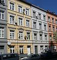AC-Steinkaulstrasse15-17.JPG