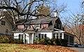 ACKERMAN HOUSE, 252 LINCOLN AVENUE RIDGEWOOD, BERGEN COUNTY NJ.jpg