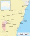 ACT-Jervis Bay-Sydney-MJC minimap.png