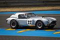 AC Cobra (1964) (18865957745).jpg