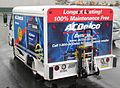 AC Delco Batteries Hand Truck Sentry System.jpg