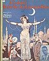 ACabaretNeathEgyptianMoon1915.jpg