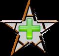 AFC-Barnstar-2.png