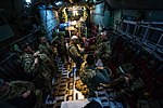 AFCENT Band begins holiday tour 121218-F-RH756-313.jpg