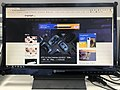 AG Neovo X Series Display.jpg