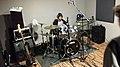 AG Session Recording.jpg