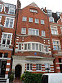 ALICE MEYNELL - 47 Palace Court Bayswater London W2 4LS.jpg