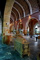 AMC Intern of Museum of Chania (Crete) 2.jpg