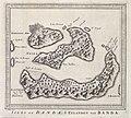 AMH-7997-KB Map of the Banda islands.jpg