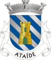 AMT-ataide.png