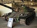 AMX-30 1 Bovington.jpg