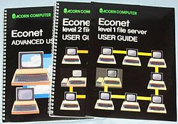 ANB22 BBC Econet Upgrade manuals.jpg