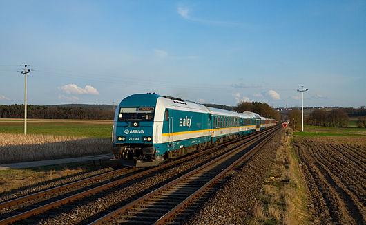ARRIVA ER20 mit Alex zwischen Regensburg und Regenstauf.jpg