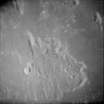 AS12-54-8082.jpg