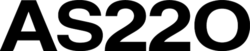 AS220-LOGO.png