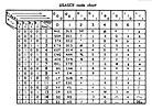 ASCII Code Chart-Quick ref card.jpg