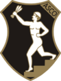 ASCO Koenigsberg.png