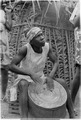 ASC Leiden - Coutinho Collection - 1 20 - Life in Canjambari, Guinea-Bissau - Party - 1973.tiff