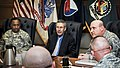 ASC hosts governor, AMC leadership, DoD logistician (4).jpg