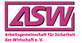 ASW Logo.png
