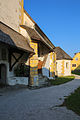 AT-12336 Kath. Pfarrkirche hl. Lambertus, Suetschach 35.jpg