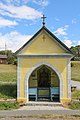 AT-24289 Wegkapelle Pöllnkreuz, Mauterndorf 04.jpg