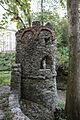 AT-81556 und 34186 Schloss Damtschach 091.jpg