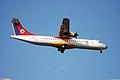 ATR 72-200 Danish Air Transport (DTR) OY-RUB - MSN 301 (2948583659).jpg