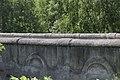 AT 89853 Christina-Bach-Brücke-7432.jpg