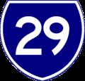 AUSR29.png