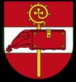 AUT-Breitenlee-COA 01.png