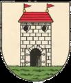 AUT Strebersdorf COA.png